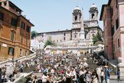 Le sfide dell'accoglienza italiana